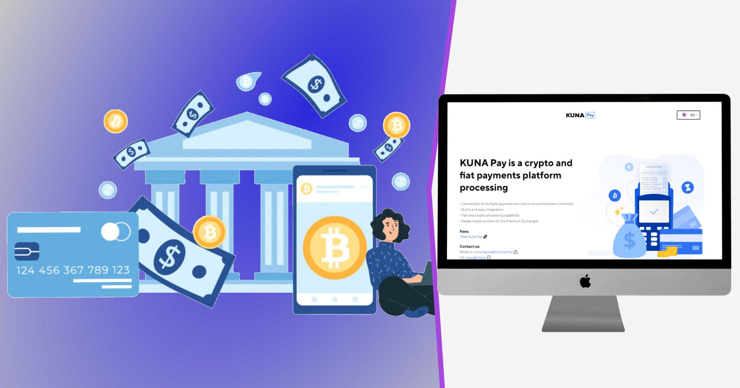 Pay-Kuna